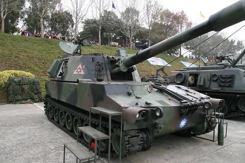M190A5