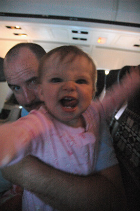 Flying-with-a-Baby-2007