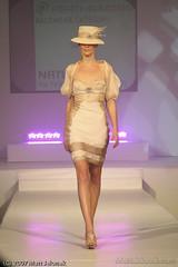 20070915-Picture 424 (Fashionising.com) Tags: fashion models clothes perth runway catwalk fashionweek fashionfestival natuzzi
