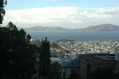 Lyon Street View