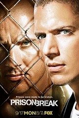 prison_break_ver3