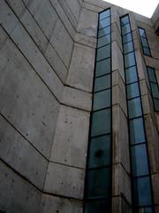 8 enero 2005 259.jpg (Clauminara) Tags: color mxico architecture mexico arquitectura mexicocity df universidad autonoma metropolitana mexic ciudaddemexico xochimilco distritofederal uam mejico mjico uamx uamxochimilco universidadautnomametropolitanaunidadxochimilco
