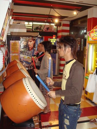 Arcade 03.JPG