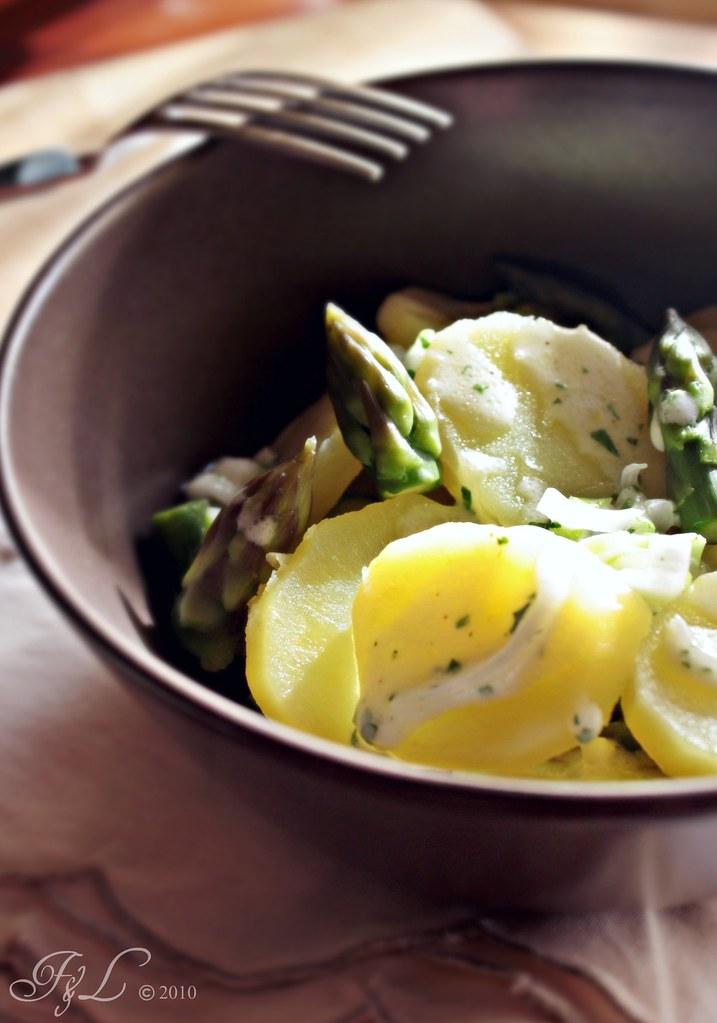 insalata patate 1