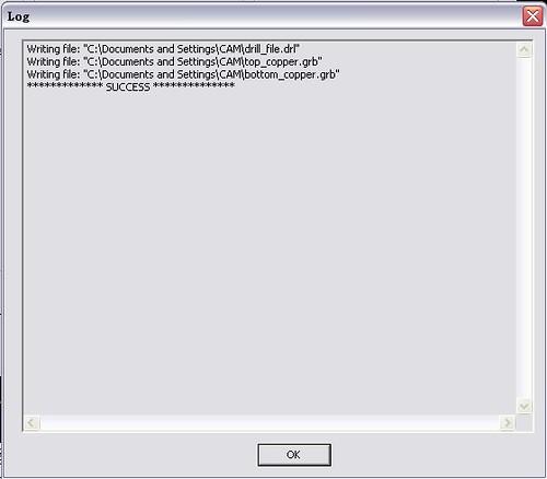 FreePCB+CopperCam to produce G code 4724064443_2a203dd579