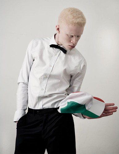 Italian Do It Better021_Shaun Ross(The Once 2Watch)