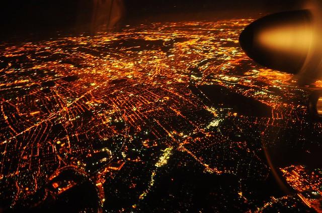 New York/Newark