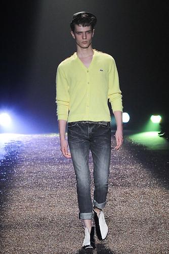 SS11_Tokyo_@IZREEL007_Loammi Goetghebeur(Fashionsnap)