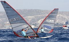 RSX_YWC_IMG_5244 (RS:X Youth World Windsurfing Championships) Tags: windsurfing windsurfer windsurfers windsurf limassol rsx cya cyprusairways lovecyprus rsxclass rsxyouthworlds rsxyouthworldchampionships rsxyouthworldwindsurfingchampionships