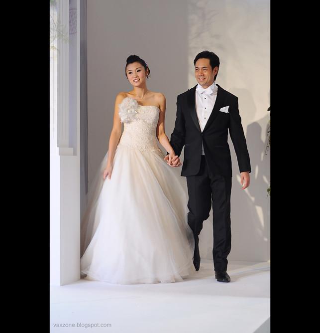 style-wedding-27