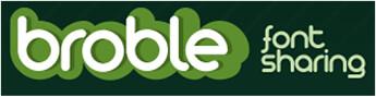 broble