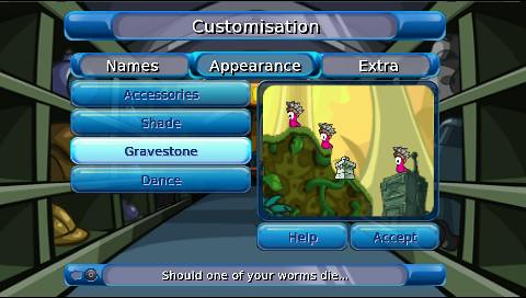 worms_battle_islands_psp_01