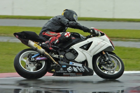 20070529-Matt Silverstone 151