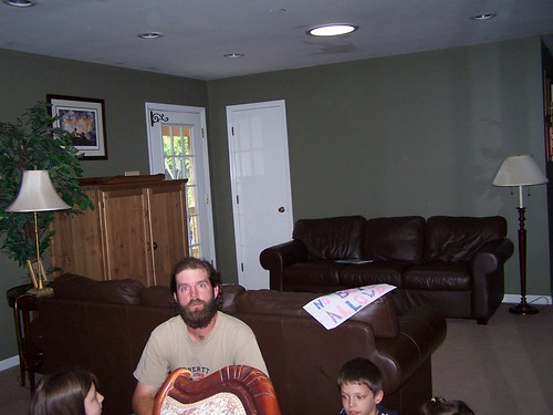 6.13.2007 023