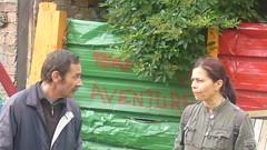 Traviole Vitruve 2007- (16) (JCK2007) Tags: fte cole foraine vitruve traviole lmentaire