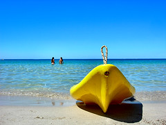 (*MSM*) Tags: sardegna desktop blue girls sea summer wallpaper italy color geotagged boats photography boat photo flickr barca italia mare sardinia foto image photos best download msm canoa alghero methane sfondi googlecom immagini alguer peana peanam massimilianopeana theunforgetablepictures mailmeatmasspeanayahooit geo:lat=40586908 geo:lon=8305664 sfidefotoamatoriwinner