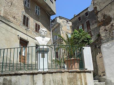 Théodore 1er à Cervione.jpg