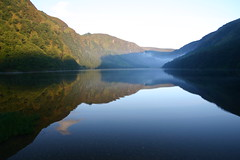 Glendalough (granardblue) Tags: ireland irish landscapes naturallight glendalough wicklow soe naturesfinest supershot bej top20ireland mywinners platinumphoto anawesomeshot diamondclassphotographer flickrdiamond betterthangood goldstaraward irishlight platinumsuperstar absolutelystunningscape damniwishidtakenthat