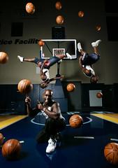 FlippersFinal (Kellen!) Tags: street sports basketball composite ball jump jumping action awesome rad flip gymnastics incredible flippers tumbling beale backflip bestthebest bealestreetflippers
