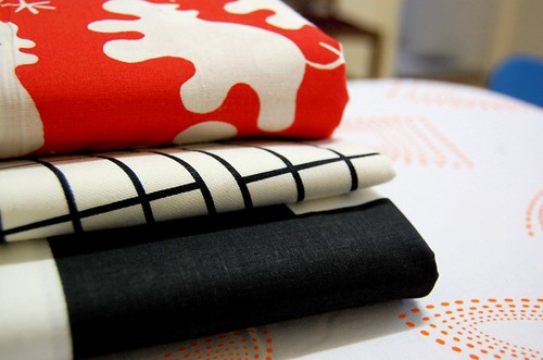 Ikea Fabric Porn