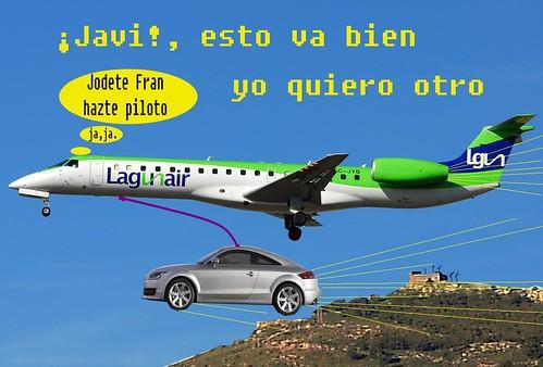 Embraer145 Lagunair2 copia