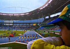 Paralympic Stadium -  ENGENHÃO - Olimpíada Rio 2016 (¨ ♪ Claudio Lara - FOTÓGRAFO) Tags: military games olympicgames claudiolara militaryworldgames brasll brazll estádioolímpicojoãohavelange unitedkingdomofengenhodedentro arenahsbc claudiol olimpíadasmilitares mundialmilitarrio2011 engenhãobyclaudio estádioolímpicojoãohavelangebyclaudio maracascalho maracanãbyclaudio rio2016byclaudio brasil2014byclaudio rio2014byclaudio brazil2014byclaudio csim2011 arenadabarrabyclaudio hipismobyclaudio parqueaquáticomarialenkbyclaudio velódromodoriobyclaudio arenahsbcbyclaudio pan2007byclaudio maracanãzinhobyclaudio mundialfifafutsalbyclaudio rlodejaneiro rlodejanelro