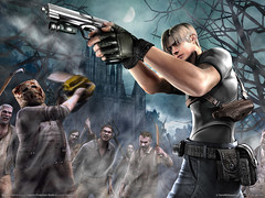 wallpaper_resident_evil_4_05_1600.jpg by shanewarne_60000, on Flickr