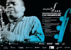 Munijazz 2007