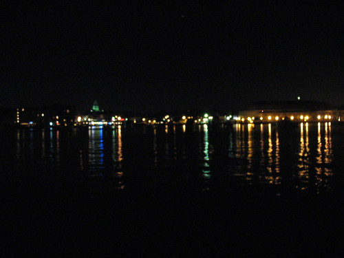 Annapolis 6