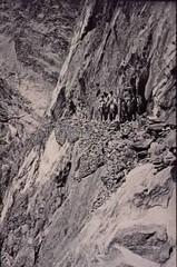 Hunza, Silkrout-1930 (Aejaz Karim) Tags: pakistan hunza gilgit