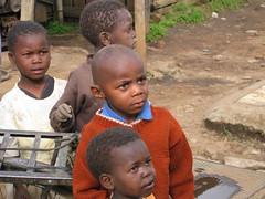 Bambini (eleinde) Tags: baby captured moment banbini
