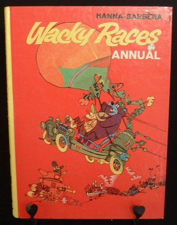 hb_wackyraces_annual