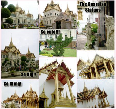 stop 7 golden palace 2