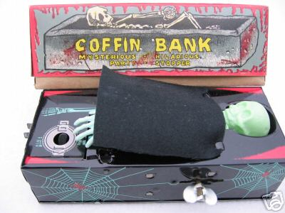 monster_coffinbank