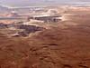 I walked on Mars ! (NyToul) Tags: stone vacances utah nationalpark colorado desert 2007 canyonland canyonlandnationalpark specland