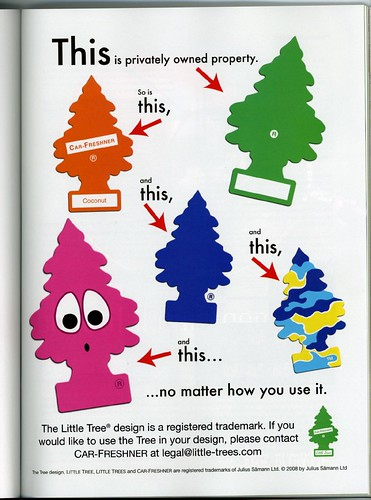 Little-Trees-Ad