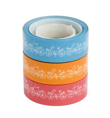 cykel_sticky_tape_jpg_408x395_q85