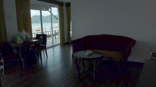 Koh Samui Al's Resort サムイ島 アルズリゾート3