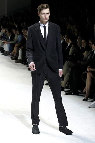SS11_Milan_Dolce&Gabbana0007_Adrian Wlodarski(Official)