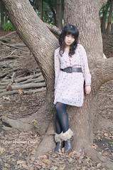 20101017_YukimiSouma009