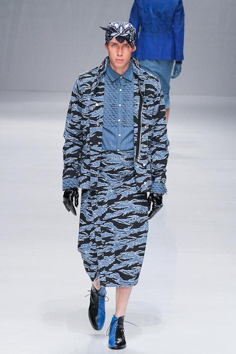 Simon Nygard3031_SS11_Tokyo_PHENOMENON(Fashionsnap)