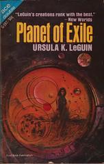 ace G-597b (Boy de Haas) Tags: sf fiction vintage science scifi fi 1960s sixties sci paperbacks