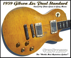 Peter Green Les Paul Melvyn Franks guitar (Abalone Vintage Guitars) Tags: peter green les paul melvyn franks guitar 1959 burst greenie greeny vintageguitar sunburst guitars guitarphotos guitarist guitarcollection goldtop gibsonguitar gibsonguitars gibson flamemaple flyingv english electric custom cool classic celebrity brazilianrosewood brazilian billygibbons jimmypage beautiful art analogue alnico abalonevintage rare standard vintageguitars vintageguitarauthentication paf lespaul youtube myspace facebook u2 museum mahogany humbucker petergreen original live americanidol music musicvideo downloadmusic musicvideos acousticguitar electricguitars guitarcenter instruments 1957 1958 1960 thebeatles elvis acdc ledzeppelin aerosmith slash