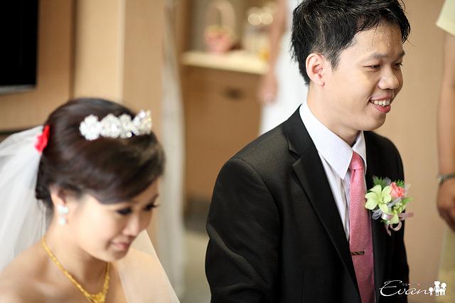 健祥+麗惠 婚禮攝影 婚禮紀錄_088