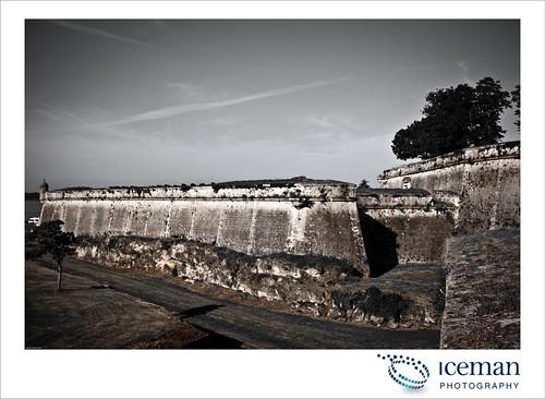 Blaye Citadel 2010 036
