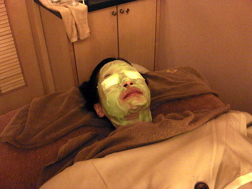Celmonze Genetique facial (4)