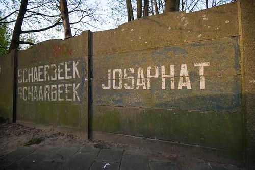 Schaerbeek-Josaphat (1 of 12)
