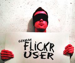 Against censorship II - by Raumwahrnehmung