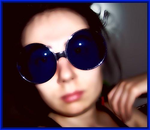 johnny depp fear and loathing in las vegas sunglasses. Fear and Loathing in Las Vegas