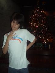 CIMG7494 (janaaaa) Tags: christmas philippines midnightmadness anahaw